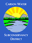 Carson Water Subconservancy District