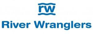River Wranglers