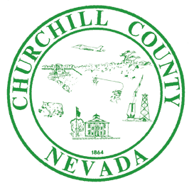 Churchill_County,_Nevada_seal