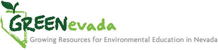GREENevada-logo