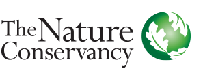 logo-nature-concservancy