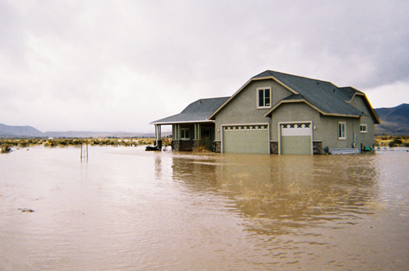 Lyon-County-house-flooded-USGS-Photo