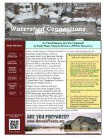 2017-WinterNewsletterFinal_Page_1